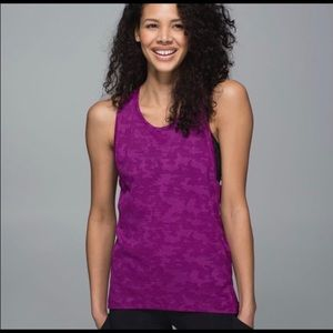 BOGO 50% OFF ALL LULULEMON!
